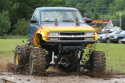 15 06 13 Monroeton Mud Bog-027