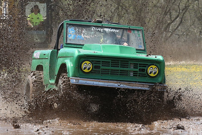 16 04 24 Mountaineer Mud Bog-6