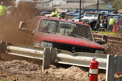 16 04 24 Mountaineer Mud Bog-2