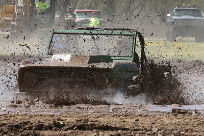 16 04 24 Mountaineer Mud Bog-10