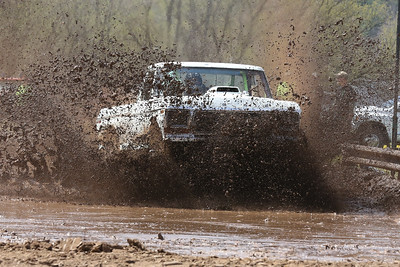 16 04 24 Mountaineer Mud Bog-18