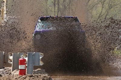 16 04 24 Mountaineer Mud Bog-35