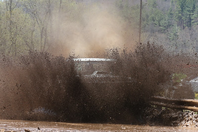 16 04 24 Mountaineer Mud Bog-19