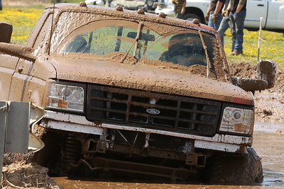 16 04 24 Mountaineer Mud Bog-3