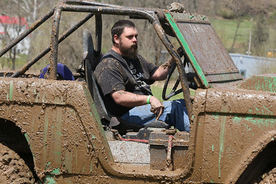 16 04 24 Mountaineer Mud Bog-13