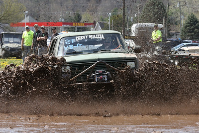 16 04 24 Mountaineer Mud Bog-28