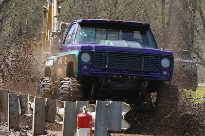 16 04 24 Mountaineer Mud Bog-34