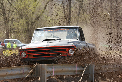 16 04 24 Mountaineer Mud Bog-1