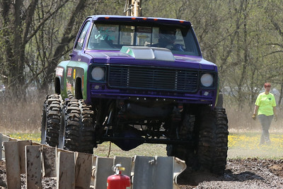 16 04 24 Mountaineer Mud Bog-32