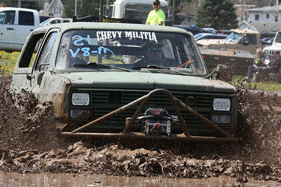 16 04 24 Mountaineer Mud Bog-29