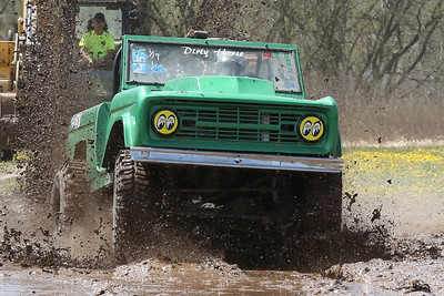 16 04 24 Mountaineer Mud Bog-5