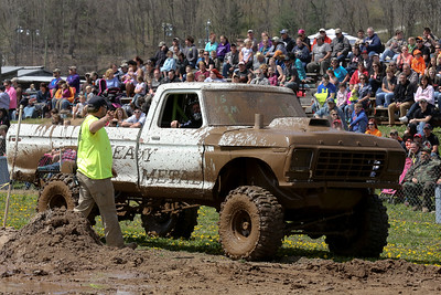 16 04 24 Mountaineer Mud Bog-27