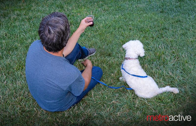 "© Photo by Greg RaMar  |  <a href=""https://www.facebook.com/RamarDigitalLumierePhotography"">https://www.facebook.com/RamarDigitalLumierePhotography</a>"