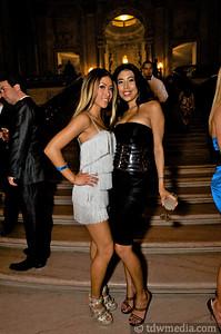 Monte Carlo Night 5-14-09 102