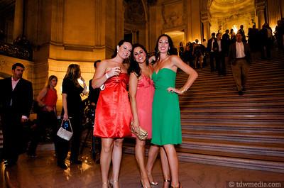 Monte Carlo Night 5-14-09 35