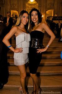 Monte Carlo Night 5-14-09 103