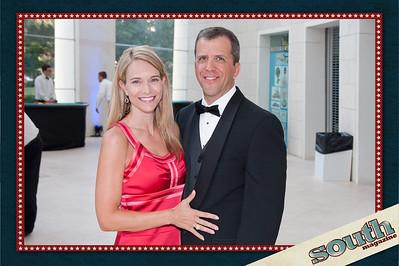 John & Allison Marrero (Southcoast Medical)