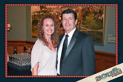 Lisa & Danny Pinyan
