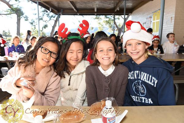 12-14-15 Monte Vista winter Concert