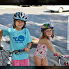 Kids Triathlon at Montecito Heights-2010 :