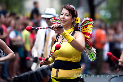 Montreal 2010 Gay Pride Parade Day 20