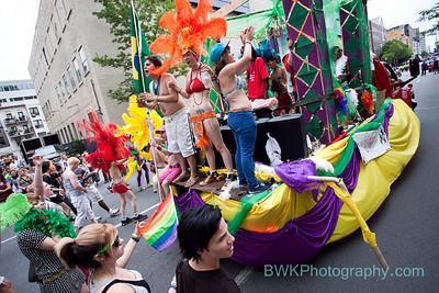Montreal 2010 Gay Pride Parade Day 55