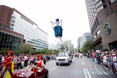 Montreal 2010 Gay Pride Parade Day 46