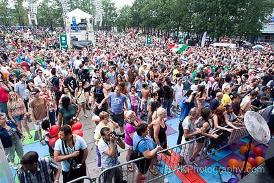 Montreal 2010 Gay Pride Parade Day 65