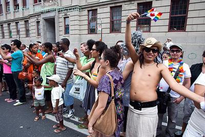 Montreal 2010 Gay Pride Parade Day 49