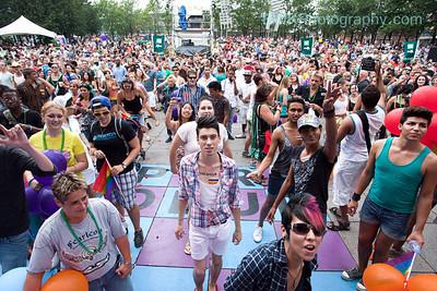 Montreal 2010 Gay Pride Parade Day 62