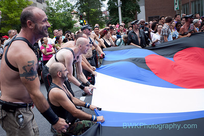 Montreal 2010 Gay Pride Parade Day 42