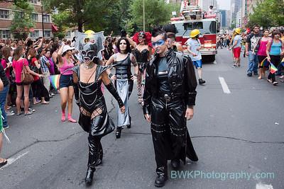 Montreal 2010 Gay Pride Parade Day 51