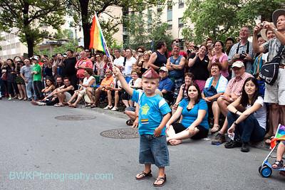 Montreal 2010 Gay Pride Parade Day 52