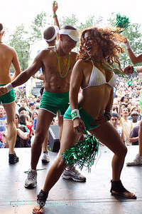 Montreal 2010 Gay Pride Parade Day 64