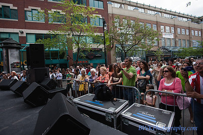 Montreal Festivalissimo 2010 15