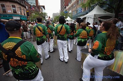 Montreal Festivalissimo 2010 2
