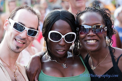Montreal Gay Pride Festival 2009 33