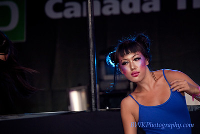Montreal Gay Pride Festival 2009 41