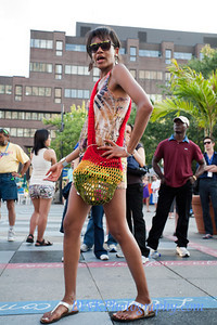 Montreal Gay Pride Festival 2009 21