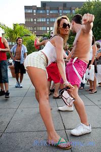 Montreal Gay Pride Festival 2009 10