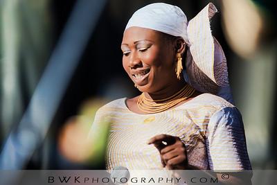 Aboulaye Koné & Bolo Kan 5