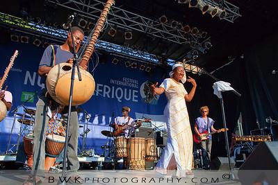 Aboulaye Koné & Bolo Kan 11