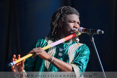 Aboulaye Koné & Bolo Kan 3
