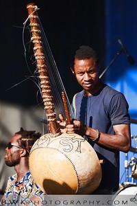 Aboulaye Koné & Bolo Kan 10