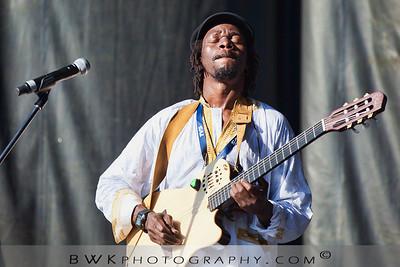 Aboulaye Koné & Bolo Kan 7