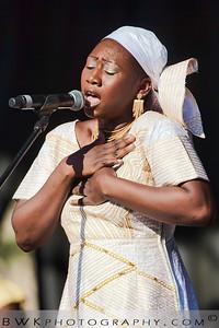 Aboulaye Koné & Bolo Kan 9