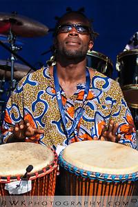 Aboulaye Koné & Bolo Kan 1