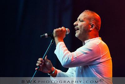 Hakim Salhi 1