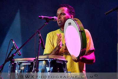 Hakim Salhi 4