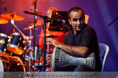 Hakim Salhi 3